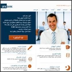 Ufxbank