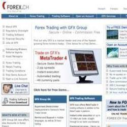 4xp forex place
